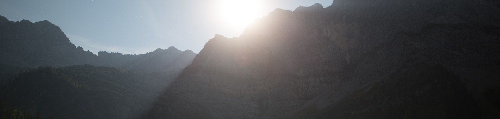 berg-sonnenschein