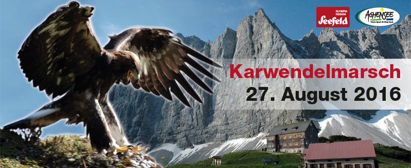 header_karwendelmarsch_2015