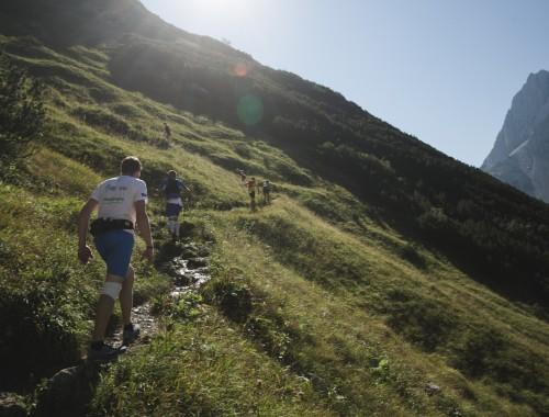 2015-Karwendelmarsch-Strecke-276©Sportalpen.com
