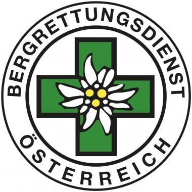 ÖBRD-Logo für Druck_freigestellt_2