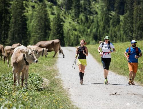 trailrunningcamp-2016-16