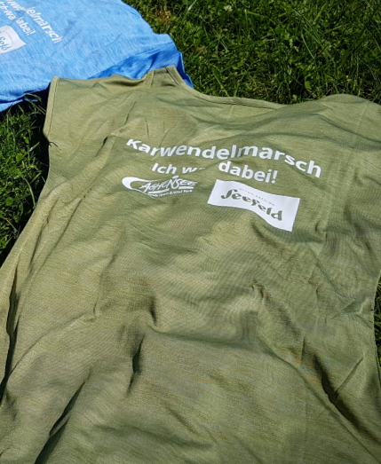 Damen_Shirt