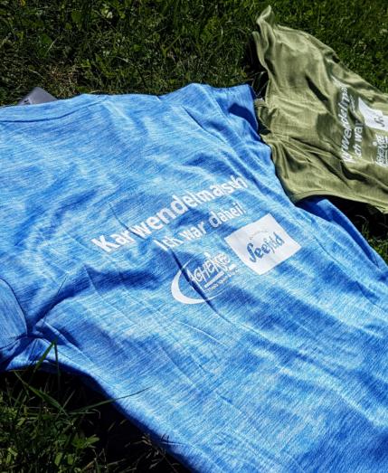 Herren_Shirt